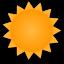 Sun&#269ano